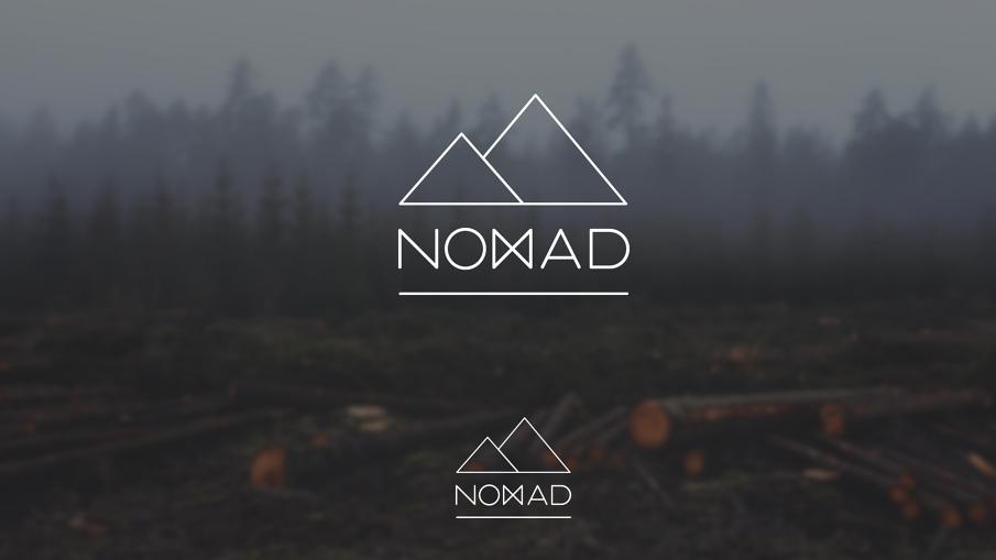 Скачать Игру Nomad Через Торрент - фото 6